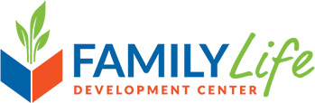 Family Life Development Center
